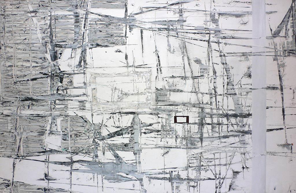 Holmberg Artworks